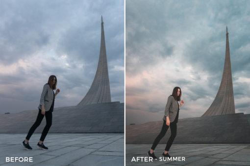 Summer-Eric-Rai-Portrait-Urban-Lightroom-Presets-FilterGrade