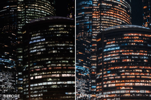 Tower-Eric-Rai-Portrait-Urban-Lightroom-Presets-FilterGrade