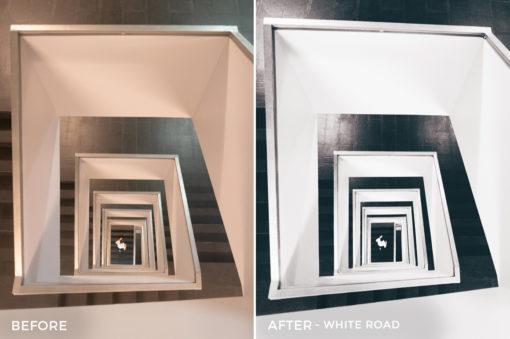 White-Road-Eric-Rai-Portrait-Urban-Lightroom-Presets-FilterGrade