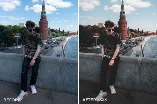 XXX-Eric-Rai-Portrait-Urban-Lightroom-Presets-FilterGrade