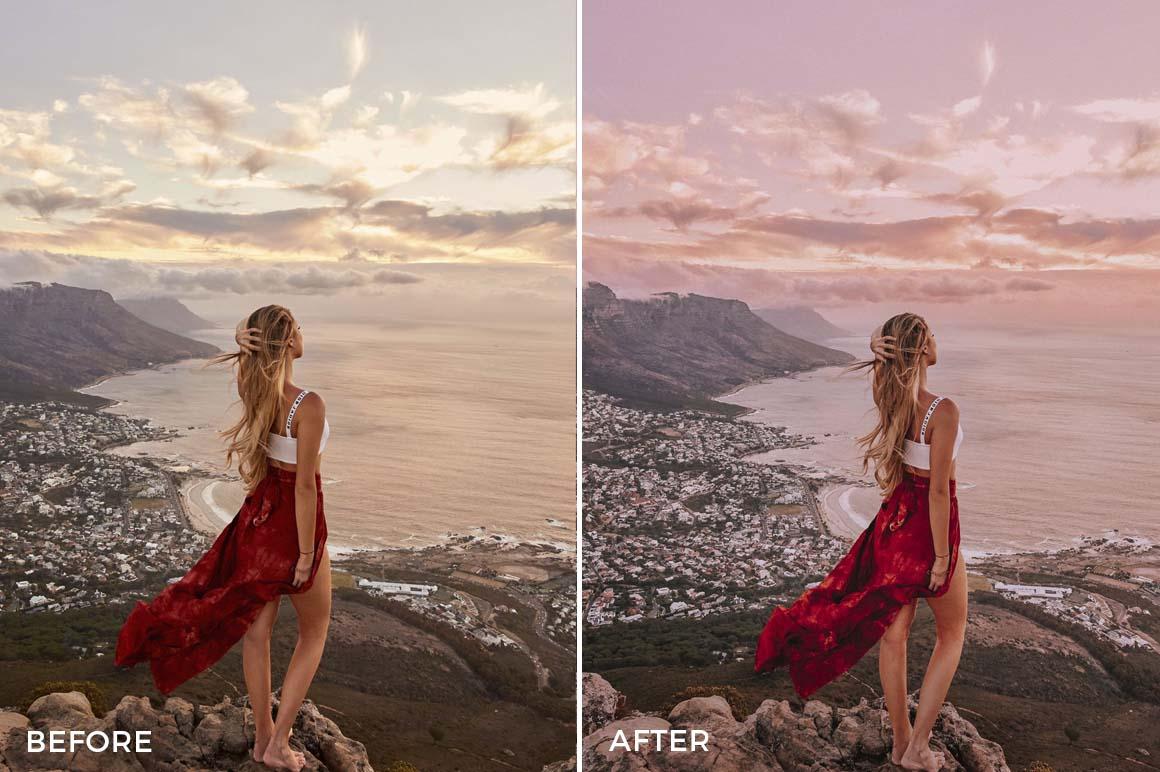 2-Gaby-Rguez-Africa-Lightroom-Presets-FilterGrade