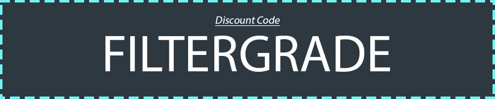 inspiration clan discount coupon code