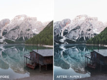 Alpen-2-Hannes-Stier-Lightroom-Presets-FilterGrade