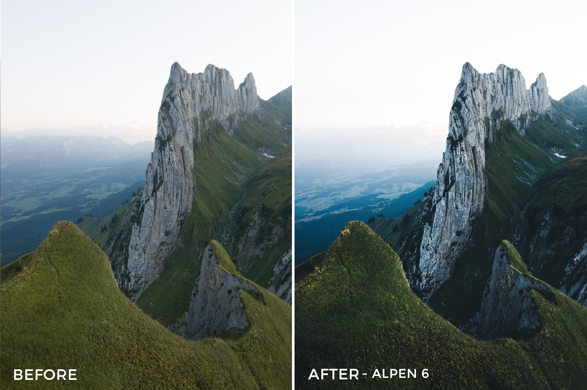Alpen-6-Hannes-Stier-Lightroom-Presets-FilterGrade