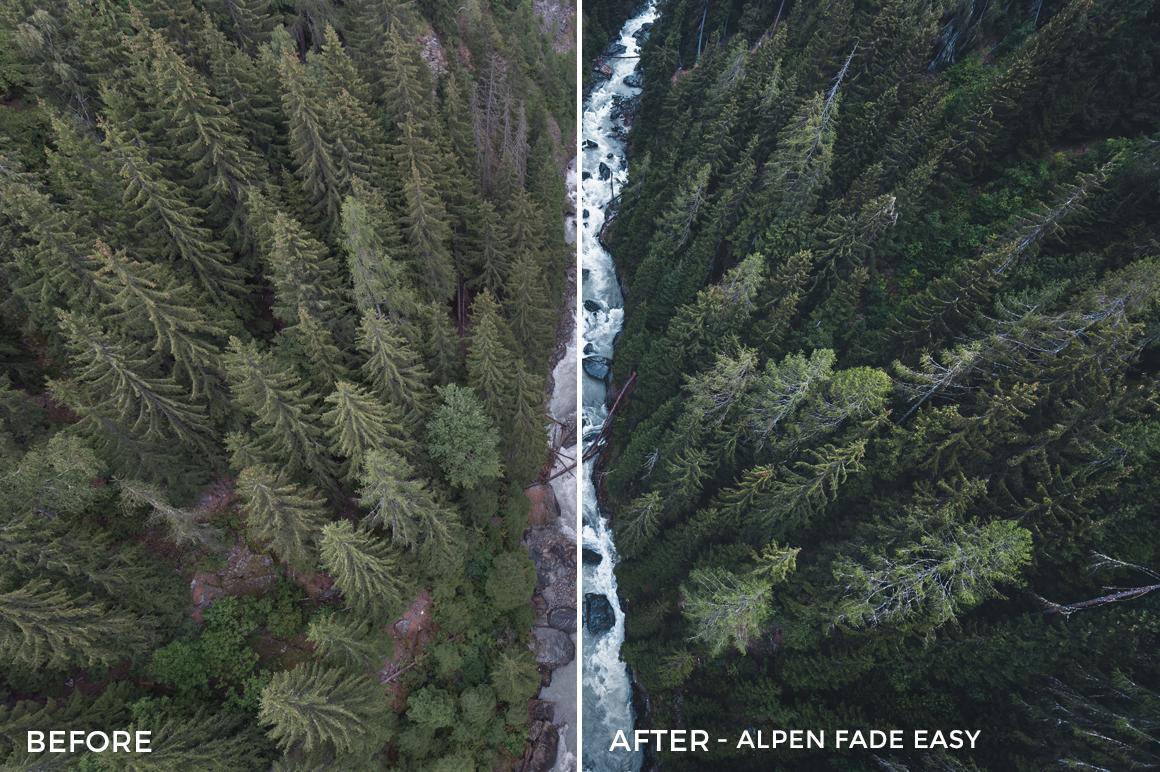 Alpen-Fade-Easy-Hannes-Stier-Lightroom-Presets-FilterGrade