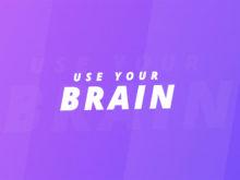 motivational promo video