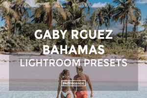 Gaby-Rguez-Bahamas-Lightroom-Presets-FilterGrade