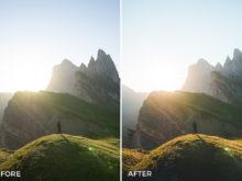 6-NEW-Basti-Klein-Lightroom-Presets-FilterGrade