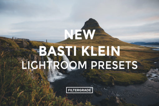 NEW-Basti-Klein-Lightroom-Presets-FilterGrade