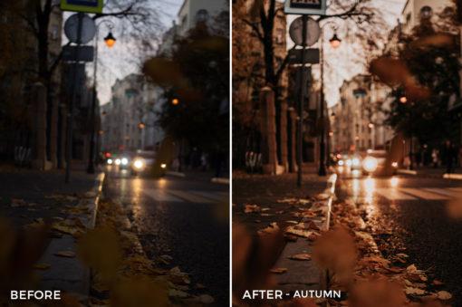 Autumn-Vladimir-Tashlanov-Lightroom-Presets-FilterGrade
