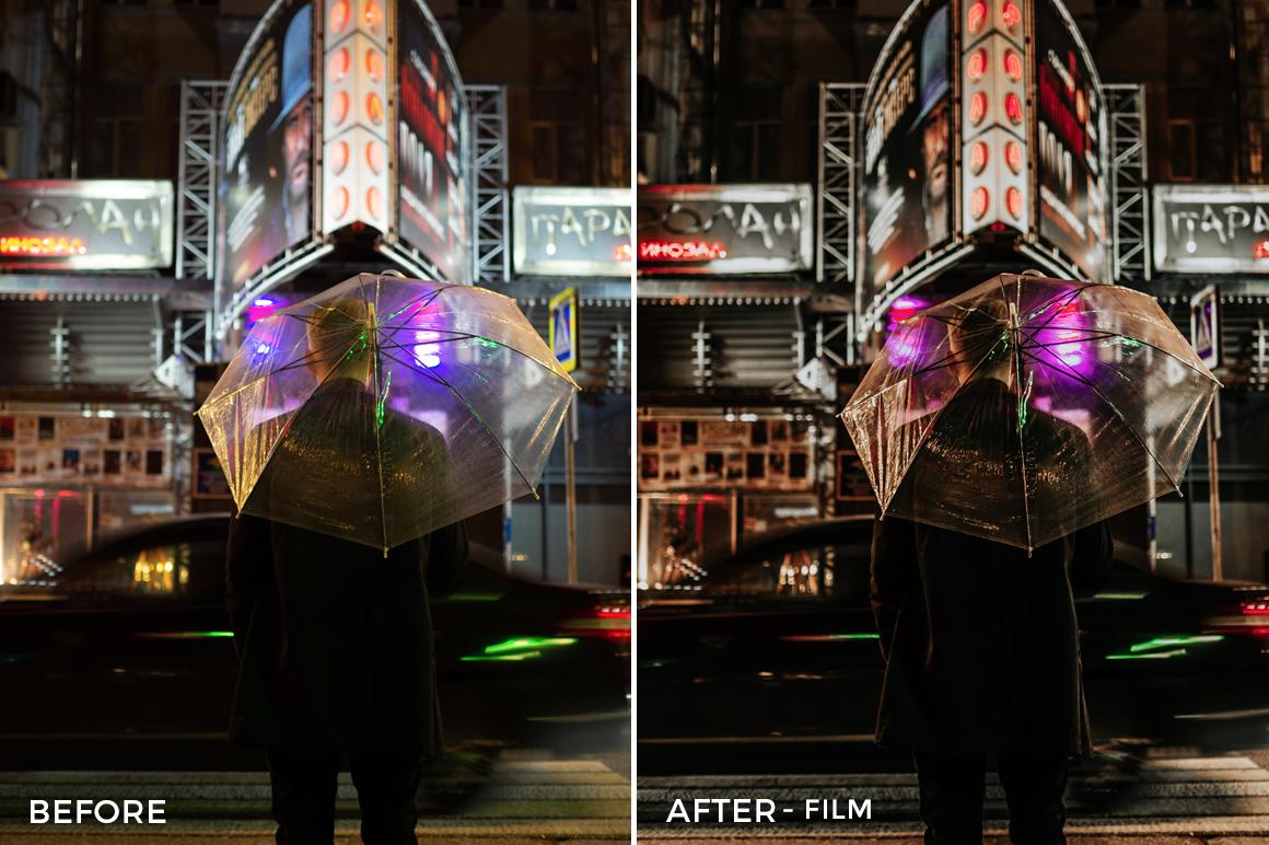 Film-Vladimir-Tashlanov-Lightroom-Presets-FilterGrade