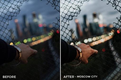 Moscow-City-Vladimir-Tashlanov-Lightroom-Presets-FilterGrade