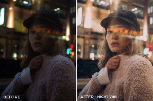 Night-Vibe-Vladimir-Tashlanov-Lightroom-Presets-FilterGrade
