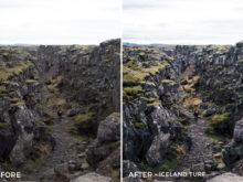Iceland-Turf-Tiffany-Chen-Iceland-Lightroom-Presets-FilterGrade