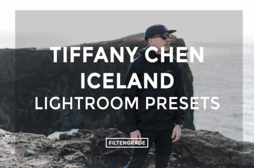 Tiffany-Chen-Iceland-Lightroom-Presets-FilterGrade