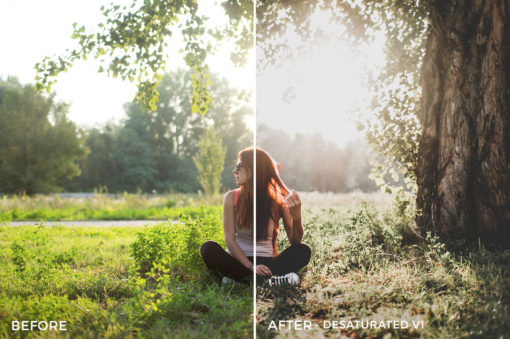 Desaturated-V1-Magic-Touch-Lightroom-Presets-by-Sandra-Stipan-FilterGrade