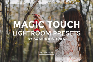 Magic-Touch-Lightroom-Presets-by-Sandra-Stipan-FilterGrade