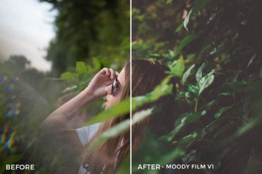 Moody-Film-V1-Magic-Touch-Lightroom-Presets-by-Sandra-Stipan-FilterGrade