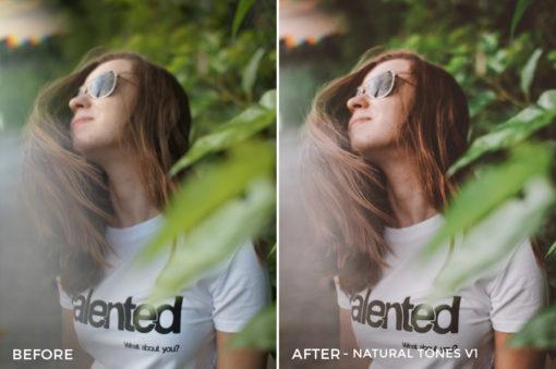 Natural-Tones-V1-Magic-Touch-Lightroom-Presets-by-Sandra-Stipan-FilterGrade