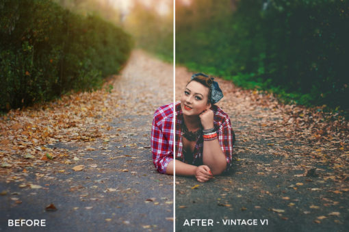 Vintage-V1-Magic-Touch-Lightroom-Presets-by-Sandra-Stipan-FilterGrade