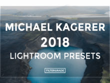 Michael-Kagerer-2018-Lightroom-Presets-FilterGrade