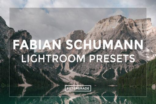 Fabian-Schuann-Lightroom-Presets-FilterGrade