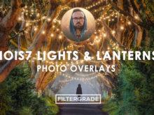 lightslanterns_coverphoto