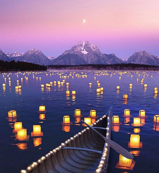 2Nois7-Lights&Lanterns-Photo-Overlays-FilterGrade