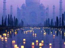 5 Nois7-Lights&Lanterns-Photo-Overlays-FilterGrade