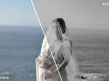 1-JEKU-San-Fransisco-Lightroom-Presets-FilterGrade
