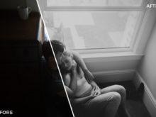 8-JEKU-San-Fransisco-Lightroom-Presets-FilterGrade