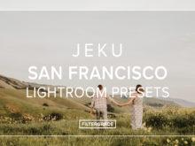 JEKU-San-Fransisco-Lightroom-Presets-FilterGrade