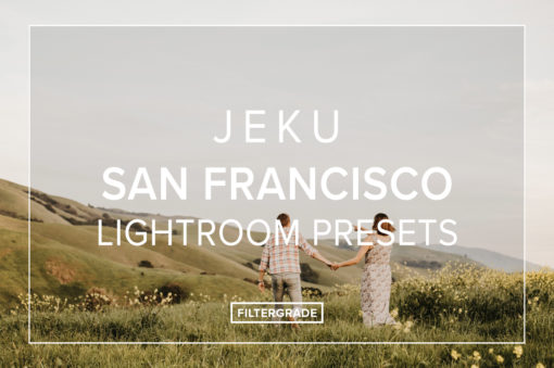 JEKU-San-Fransisco-Lightroom-Presets-FilterGrade