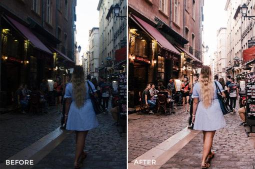 1-Ferwehsarah-Lyon-La-Vie-en-France-Lightroom-Presets-FilterGrade