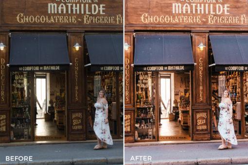2-Ferwehsarah-Lyon-La-Vie-en-France-Lightroom-Presets-FilterGrade
