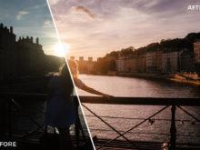 3-Ferwehsarah-Lyon-La-Vie-en-France-Lightroom-Presets-FilterGrade