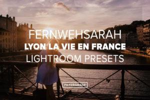 Ferwehsarah-Lyon-La-Vie-en-France-Lightroom-Presets-FilterGrade