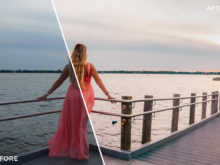 1-Fernwehsarah-Baltic-Sea-Calling-Lightroom-Presets-FilterGrade