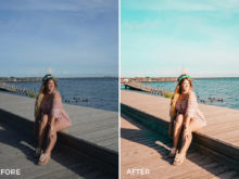 4-Fernwehsarah-Baltic-Sea-Calling-Lightroom-Presets-FilterGrade