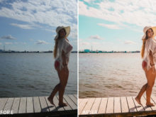 5-Fernwehsarah-Baltic-Sea-Calling-Lightroom-Presets-FilterGrade