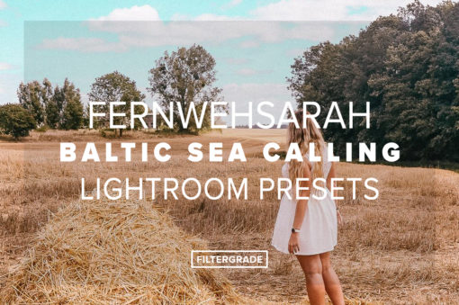 Fernwehsarah-Baltic-Sea-Calling-Lightroom-Presets-FilterGrade