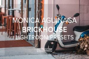 Brickhouse-Lightroom-Presets-Mocia-Aguinaga-FilterGrade