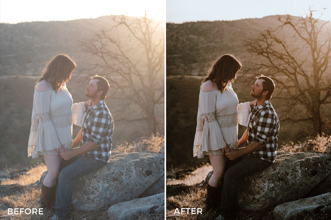 7-PhotoFolk-The-Wild-Collection-Lightroom-Presets-FilterGrade