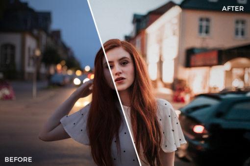 2-Luca-Geselle-Lightroom-Presets-FilterGrade