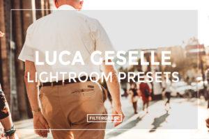 Luca-Geselle-Lightroom-Presets-FilterGrade