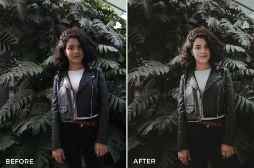 4-Carmen-Aguera-Jungle-Lightroom-Presetgs-FilterGrade