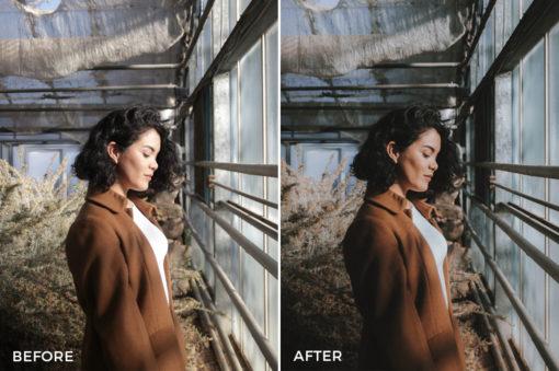 7-Carmen-Aguera-Jungle-Lightroom-Presetgs-FilterGrade
