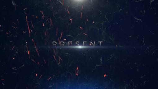mdlabdesign premiere pro template