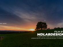mdlabdesign premiere pro