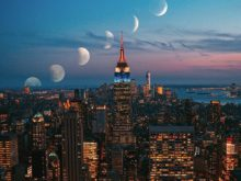 3 Nois7 Moons - FilterGrade